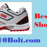 5a3e705a03cc9 Best Boxing Shoes 2019 Reviews   Buyer s Guide (Top 10)