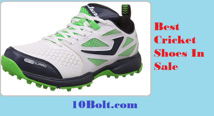 Best Cricket Shoes In Sale