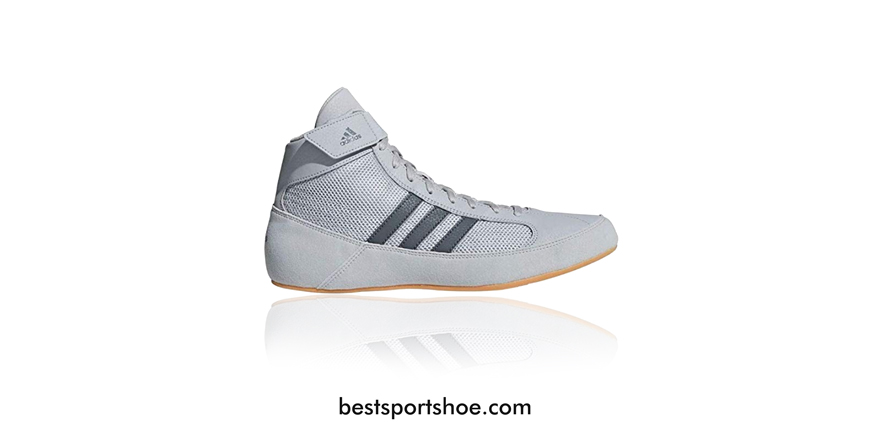 Best-Boxing-Shoes-For-Flat-Feet