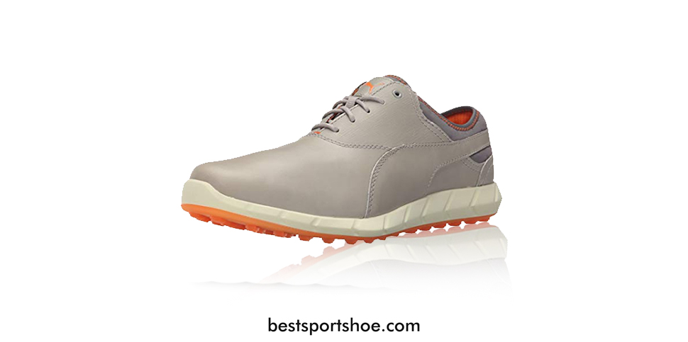 Best Spikeless Golf Shoes 2019 Best Spikeless Golf Shoes 2019 Reviews & Buyer's Guide (Top 10)