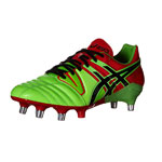 Asics-Gel-Lethal-Scrum-8-Rugby-Boots